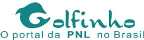 Golfinho, site brasileiro sobre PNL - Programação Neurolinguística