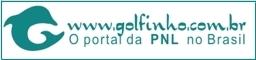www.golfinho.com.br