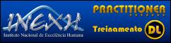 INEXH - Instituto Nacional de Excelência Humana