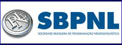 Sociedade Brasileira de Programação Neurolinguística