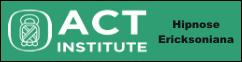 ACT Institute