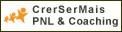 CrerSerMais - Desenvolvimento Humano e Empresarial