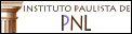 Instituto Paulista de PNL