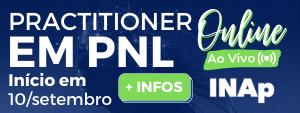 Practitioner em PNL - INAp