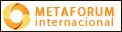 Metaforum Internacional - Instituto de Desenvolvimento de Competências