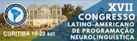 XVII Congresso Latino-Americano de PNL