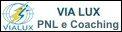 Instituto VIALUX
