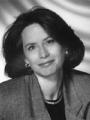 Lara Ewing