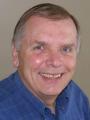 Roger Ellerton Ph.D.