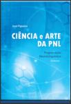 Ciência e Arte da PNL – Programação Neurolinguística