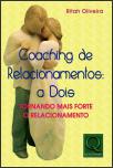 Coaching de Relacionamento: A Dois