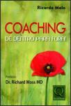 Coaching de Dentro para Fora - capa