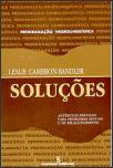 Soluções - Capa do Livro