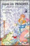Sapos em Príncipes - Capa do Livro