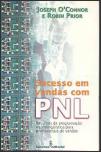 Sucesso em Vendas com PNL
