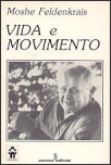 Capa do Livro