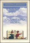 O Livro das Virtudes II