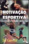 Motivação Esportiva