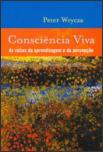 Consciência Viva