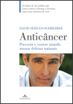 Anticâncer