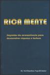 capa do livro RICA MENTE