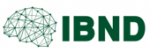 IBND - Instituto Brasileiro de Neurodesenvolvimento