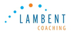 Lambent do Brasil - The International Coaching Comunity