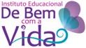 Instituto Educacional de Bem Com a Vida