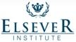 Elsever Institute