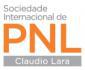 Sociedade Internacional de PNL by Claudio Lara