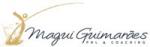 Instituto Brasileiro de PNL & Coaching - Magui Guimarães